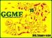 Green Green Music Festival