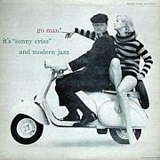 ジャズ・オリジナル盤を語ろう