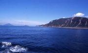 Iターン・Uターンで島暮らし