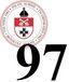 Iolani School - Class of 1997