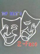 $★Two-Face★$
