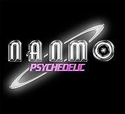 nanmo psychedelic