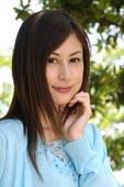 藍咲リサ☆いつか、どこかで…