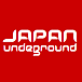 Japan Underground - London