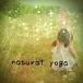 *natural yoga*