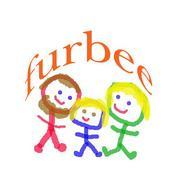 furbee