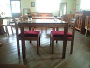 福岡の家具とインテリア