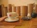 cafe&sweet