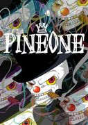 PINEONE☆ピネオネ