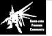 Kuma-yaku Freedom Community