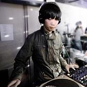 DJ 星原喜一郎