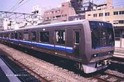 関西鉄道&バス好き