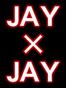 JAY×JAY