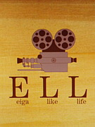 ELL(映画・Like・Life)