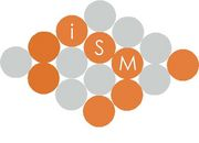 iSM creator's cafe