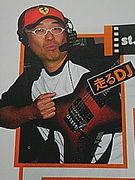 �����DJ