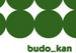budo_kan