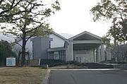 奈良教育大学2012年新入生