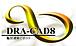 DRA-CADユーザー
