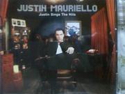 Justin Mauriello