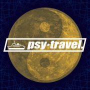 psy*travel