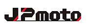 JPMOTO
