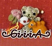 GiririrA