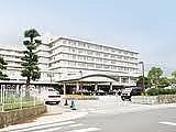 奈良県立医科大学2012年新入生