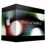 Final Cut Studio2