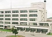 札幌南陵高校 1997年OB会