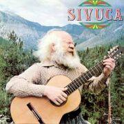 シヴーカ Sivuca