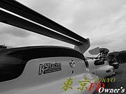 東京 FD(FD3S) Owner's