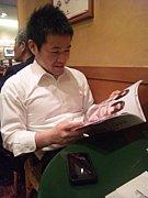高田商事株式会社