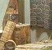 アイヌ民族、共有財産、国連宣言