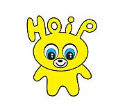 HOIP / ホイップ