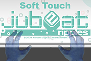【jubeat】Soft Touch