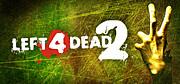 【PC】Left 4 Dead 2【L4D2】