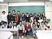 ☆英語科演習室☆