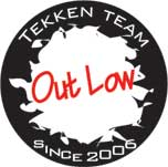 ◆ Out Low ◆