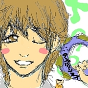 T98@ニコニコ動画