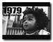 1979 Black Culture