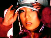 MEGUMI † MUSIC.CHANNEL
