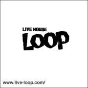 LIVE HOUSE 『LOOP』