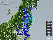 3月11日大地震〜音楽の力〜
