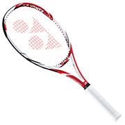 千葉県船橋市でテニス