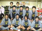 FC GORINS