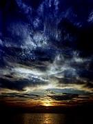 Daybreak(32期卒業制作)