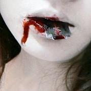 痛み=究極の愛情