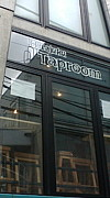 Harajuku  Taproom