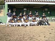 広島メインフィールズ(草野球)